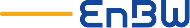 Logo EnBW Baden-Württemberg AG