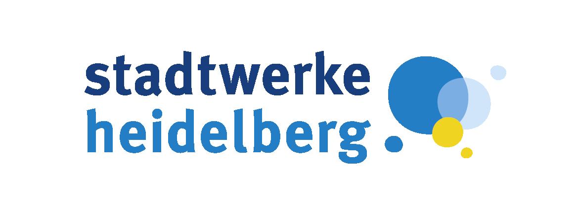 Logo Stadtwerke Heidelberg